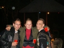 Biker-Party MCS 2010_1