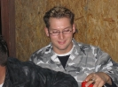 Herbstparty MCS 2005