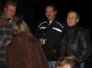 Herbstparty MCS 2005