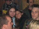 Osterparty MCS 2006