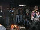 Ostern MCS 2006_1