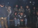 Ostern MCS 2006_4
